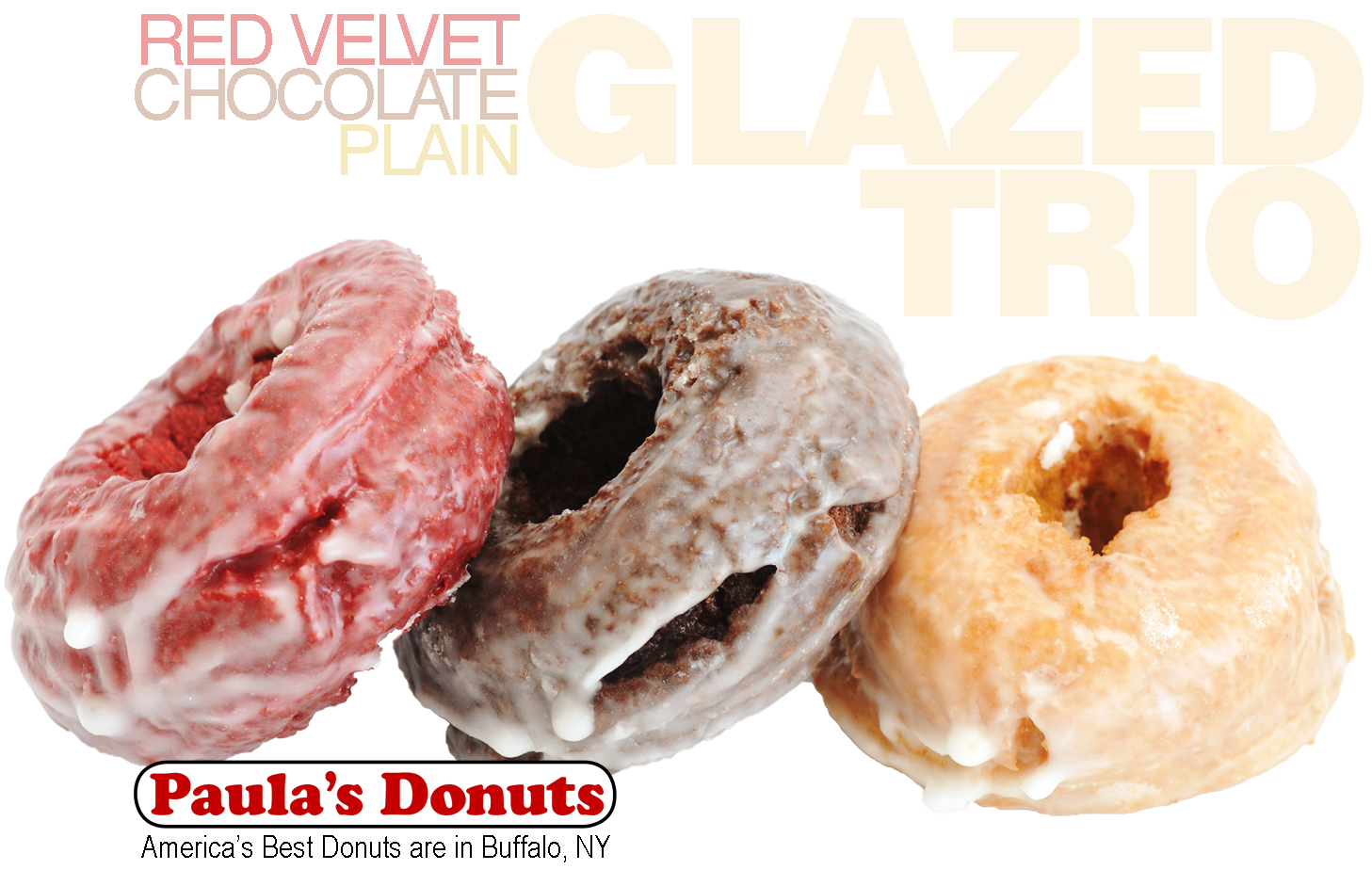 paulas donuts coupons